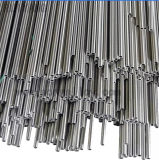 Sin Fisuras de alta calidad de los Tubos tubo redondo de acero inoxidable