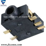 OEM Disponible Jack 2,5 mm para el sistema estéreo