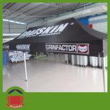 10X20FTの広告のための大型の印刷された玄関ひさしのテント