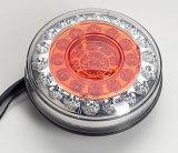 LED軽く高い湾ライト、LEDトラックライトLt117