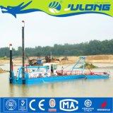 판매를 위한 최신 판매 중국 직업적인 공장 모래 준설선