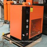 Полуавтоматическая ПЭТ-бутылки с помощью одного вентилятора печь двух вентиляторов