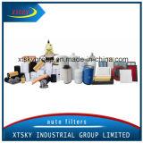 Xtsky bestes Leistungsfähigkeits-Luftfilter-Hochleistungs- 30745344