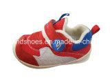 [هيغقوليتي] [ببي شو] حارّ يبيع رياضة أحذية 20096-1