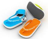 衣服PVCデザインUSBのフラッシュ駆動機構、プレーヤーは形に着せる