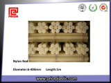 Natuurlijke Nylon Staaf voor Plastic Toestellen