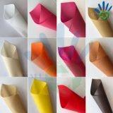 De PP Nonwoven Fabric para material de airbag