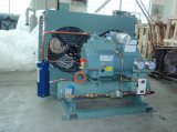 Unité de condensation semi-hermétique Bitzer pour réfrigération