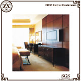 Beste Preis-Hotel-Motel-Möbel