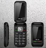 2017 최고 가격 최신 인기 상품 3G 지능적인 손가락으로 튀김 전화