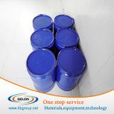 Het Oxyde van het Lithium van de hoge Zuiverheid (Li2O) voor Thermische Batterij Materals (GN)