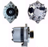 12V 65A Alternator for Bosch John Lester 12158 9120060040