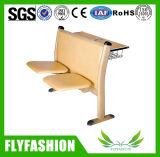 Cadeira da etapa da alta qualidade ajustada na mobília de escola (SF-02H)