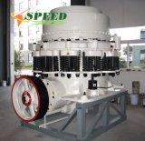 Hochleistungs- Symons Kegel-Zerkleinerungsmaschine
