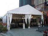 chapiteau de noce de tente de jardin de qualité de 8X12m l'Europe