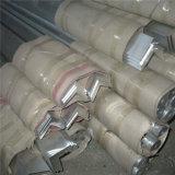 Barra de ângulo de alumínio da alta qualidade (5005, 5052, 5083)