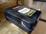 Casse dei bagagli della stampatrice della valigia della stampante dell'elemento portante di bagagli