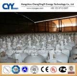 高圧アセチレン窒素の酸素のアルゴンの二酸化炭素のガスポンプ