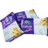 달걀말이 자동 포장 기계 향낭 포장기 가격