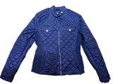 Jaqueta de moda para mulheres