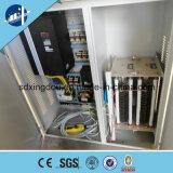 Peças sobressalentes Elevador / Elevador / Elevador, Motor / Redutor / Worm Wheel / Overload Protector
