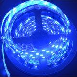 Indicatore luminoso di striscia flessibile di Dimmable RGBW LED per la decorazione domestica