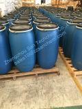 Détergent chaud de la vente SLE 70% (sulfate laurique d'éther de sodium, AES)