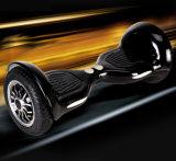 Smartek más populares de dibujo de la motocicleta de dos ruedas de viaje de skate de movilidad Hoverboard Hiphop de la motocicleta de pintada Patinete Electrico con altavoz de Bluetooth S-002-Cn