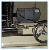 Máquina deTrituração do indicador de alumínio com cinco cortadores