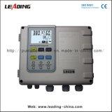Druck-aufladentyp des Pumpen-Basissteuerpultmodells (L932-B)