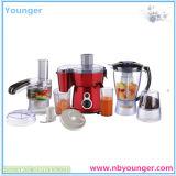 Miscelatore multifunzionale della frutta e della verdura