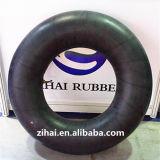 10-16.5 sem câmara de ar Tyre e Inner Tube