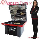 Hete Vacuüm het Vormen zich van de Diepte van Thermoforming van de Verkoop Machine voor ABS PS PMMA