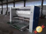 Fsys450by mächtiges Verdichtungsgerät/Textilfertigstellungs-Maschinerie-Textilmaschine