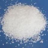 Benzoato de sodio (número CAS 532-32-1)