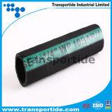 Hydraulischer thermoplastischer Schlauch SAE-100r7/R8