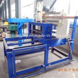 FRP GRP Pultrusion-Maschinen-Hersteller