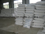Cloruro di ammonio industriale del grado di alta qualità 99.5%Min dell'esportazione Europa