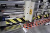 Die-Stacking Five-Color fixe le carton d'impression de la machine (786)