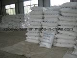 Bolsos tejidos del alimento refinado polvo blanco con el cloruro de amonio