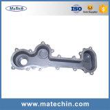 L'OEM ha personalizzato l'alta qualità che di alluminio precisi le parti della pressofusione