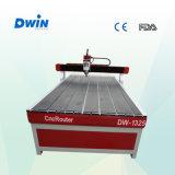 Tecnología de la alta calidad Dwin-1224 que hace publicidad de la máquina de grabado del CNC del ranurador 3D del CNC
