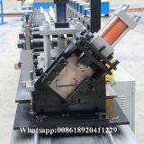 Hx Metallstift CD Ud Profil, das Maschine herstellt