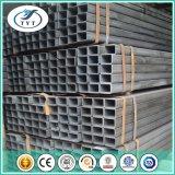 Pipe noire de Tianyingtai (TYT) fabriquée en Chine