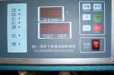 Dessiccateur automatique de matériel de blanchisserie de machine de /Drying de dessiccateur de dégringolade
