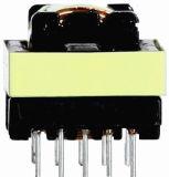 Parte ad alta frequenza dell'accensione del fornello del trasformatore