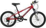 """Vélo attrayant de conception/vélo enfants MTB de la bicyclette 20 """" (TMM-20BH)"""
