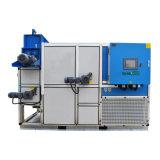 Riemen-Klärschlamm-Trockner durch Wärmepumpe Sbdd1200SL
