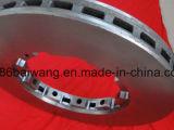 Disque de frein 1387439 CV pour série DAF