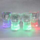 Plastikglühende Gläser (PT1211-7)